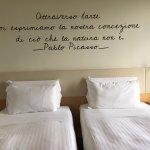Le Terrazze Hotel & Residence Foto