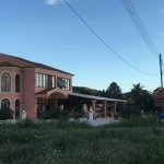 Photo of Yiannis Village