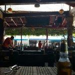 Photo of Help Beach Lounge