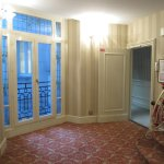 Photo de Hotel Astor Saint-Honore