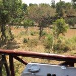 Photo de Ashnil Mara Camp