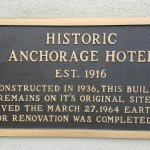 Photo de Historic Anchorage Hotel