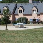 Photo of Residence Odalys Horizon Morgat