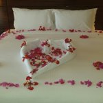 Foto di DoubleTree by Hilton Hotel Aqaba