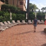 Foto de Gran Hotel Elba Estepona & Thalasso Spa