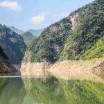 Foto de Yangtze River