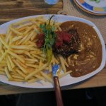 Pedrina's Tex-Mex Restaurant