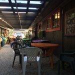 Jo-Ann's Deli Market & Bake Shop Foto