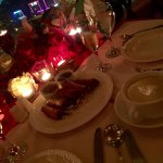 Birthday celebration 🎂🎉
