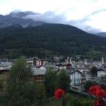 Photo de Hotel Baita dei Pini
