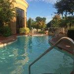 Hampton Inn & Suites ATL-Six Flags Foto