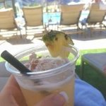 Photo de JW Marriott Scottsdale Camelback Inn Resort & Spa