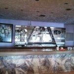 Foto di Sozer Hotel