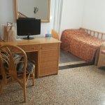 Photo of Hotel Villa Orio