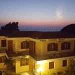 Photo de Hotel Castello Beach