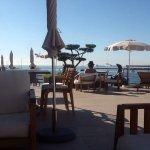 Foto de The Albatroz Hotel
