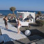 Photo de Mediterranean Beach Palace