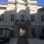 Pachtuv Palace Foto