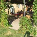 Photo of Cortona Resort - Le Terre dei Cavalieri