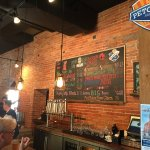 Photo de Petoskey Brewing