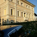 Photo of Villa Maternini