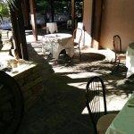 Foto de Hotel Panazza