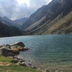 Photo de Lac de Gaube