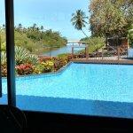 Salinas do Maragogi All Inclusive Resort Foto