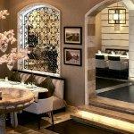 Restaurant-Byblos-Jeddah-Saudi-Arabia_large.jpg