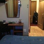Photo de Nevsky Hotel Grand