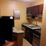 Photo de TownePlace Suites Boston Tewksbury/Andover