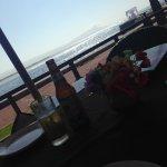 Estero Beach Hotel & Resort Foto