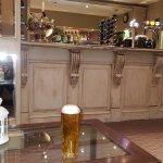 Foto di Best Western Grosvenor Hotel