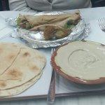 Photo of Shawarma Station Halal