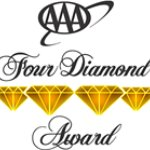 Durango's Only AAA 4-Diamond Hotel