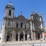 Foto de Ibis Porto Centro