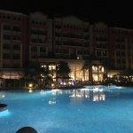 Foto de Hotel Bonalba Alicante