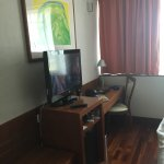 Photo de VIP Executive Arts Hotel