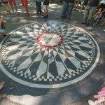 Central Park Tours Foto