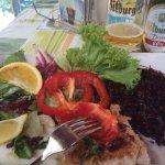 Photo of Corner Pub and Restaurant