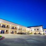 Palace Inn Blue Hwy 6 & Westpark Tollway