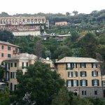 Foto di Hotel Piccolo Portofino