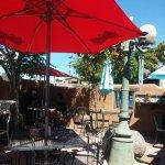 Foto de Perea's Tijuana Bar