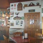 Sweeney's Irish Pub