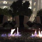 Foto de Hotel Shangri-La Santa Monica