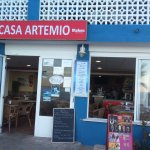 Photo of Casa Artemio