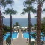 Photo de Hotel Riu Palace Madeira