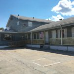 Sand Dollar Motel of Ocracoke