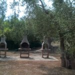 Foto de Village Baia Turchese