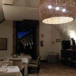 Photo of Hotel Domus Real Fuerte de la Concepcion